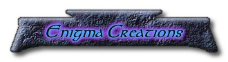 Enigma Creations has moved - Click to visit the new website